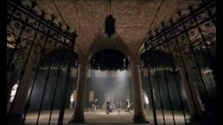 Modà - La notte - Videoclip ufficiale
