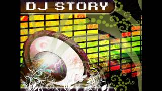 Awake in the Dream (Trance, Tribal, Progressive) by DJ Story