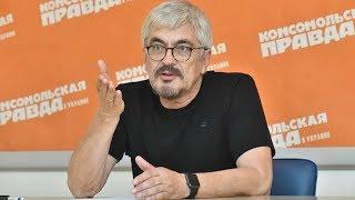 Режиссер детектива