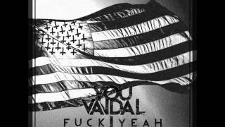 You Vandal - Please God Kill Me