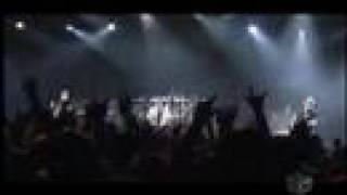 Sum 41 - The Hell Song (Live)
