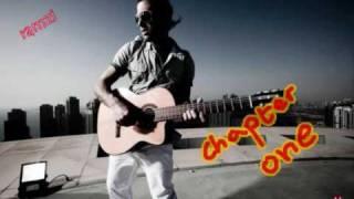 ramzi- running chapter one 2009 lyrics