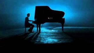 Bliss - Muse (Symphonic)