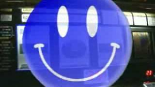 Dada Life - Dynasty , Tiesto - C'MON (Official Music Video!!)