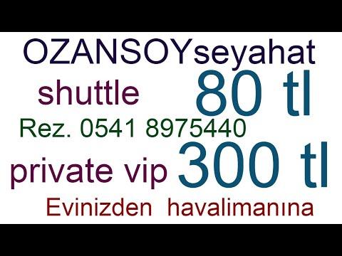 izmir cesme kuşadası didim bodrum vito vip transfer  65 euro   05358975440