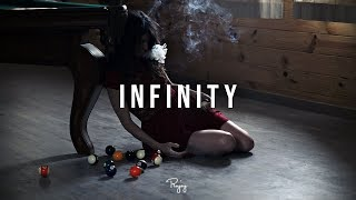 """Infinity"" - Freestyle Trap Beat 