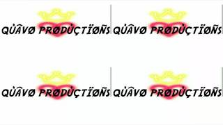 "(FREE) "" GHOST "" DRAKE | DESIIGNER TYPE BEAT ( QUAVOXARTEL)"