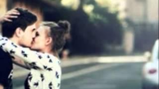 Next to you- von Conor Maynard & Ebony Day