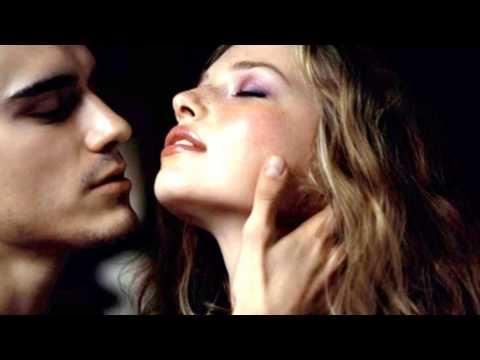 Amores Prohibidos de Rudy La Escala Letra y Video