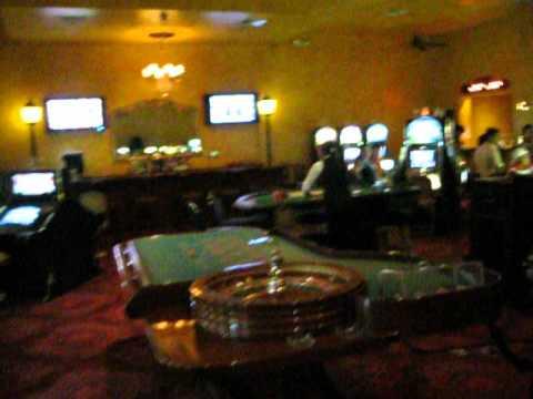 La Perla Casino – Nicaragua casinos