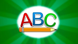 ABC - Turma da Corujinha Encantada