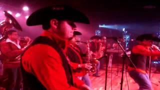 DKDA MUSICAL AT V-LIVE (SERA POR QUE TE AMO Y CAMARON PELAO)