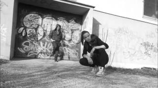 Iris & Hektik - Všetko Alebo Nič