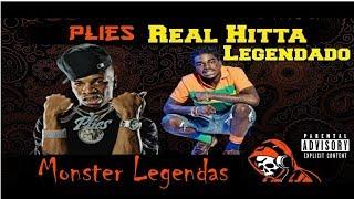 Plies - Real Hitta (feat. Kodak Black) (Legendado)