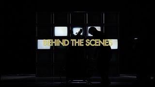 Justice - Randy (Behind The Scenes)
