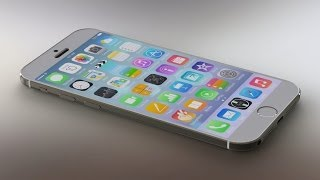 iPhone 7 Official Video iOS 9 (4K)