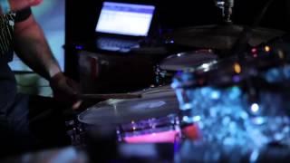 Chris Dortas - Se você pensa - Roberto Carlos - Ao Vivo