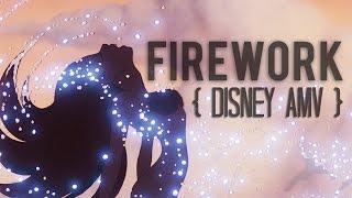Disney - Firework