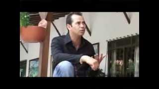 Jhonny Rivera -Por que Se Fue ( Video Oficial)