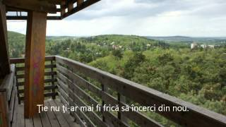 Haddaway ~ I Miss You (tradus romana)
