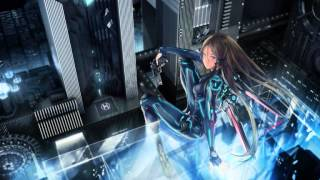 Nightcore - who we are ♪ (Imagine Dragons)