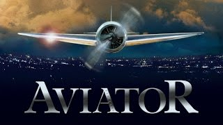 Aviator - Trailer HD deutsch