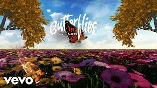 Queen Naija - Butterflies Pt. 2 (Remix) (ft. Wale)
