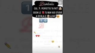 Matteo-Bambola