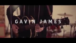 City Of Stars - La La Land (Gavin James Cover)
