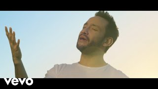 Los Tekis - Te Pido En Agosto ft. Luciano Pereyra