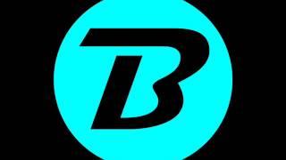 Dimitri Vegas & Like Mike vs DVBBS & Borgeous - Stampede Tsunami (Brunno Mashup)