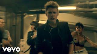 Justin Bieber – As Long As You Love Me ft. Big Sean