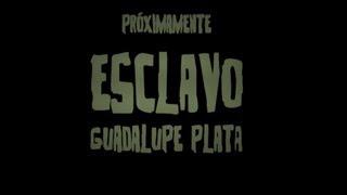 Guadalupe Plata - Esclavo (Videoclip Teaser)