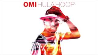 Omi - Hula Hoop (Dj Alliroach remix)
