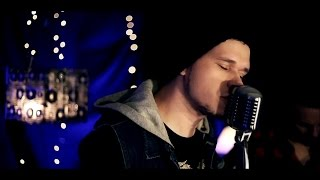 Danilo Casemiro - Senhor eu Preciso (Lord, I need you) // Live Session 2/5