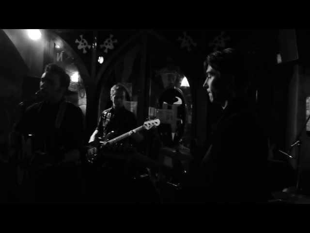 Video oficial de Reverendo & the New Preacher Boys Do It Right