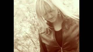 Armin van Buuren -- Headstrong feat. Stine Grove - Tears