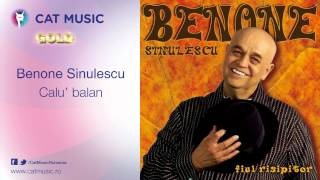Benone Sinulescu - Calu' balan