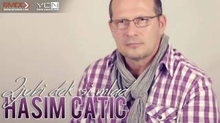 Hasim Catic - 2017 - Ljubi dok si mlad