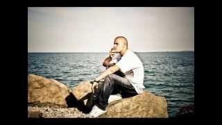 Hoodini - Спускам Се feat. Sarafa