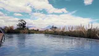 VIVATERRA VIAGENS | Tierra Atacama Hotel & Spa