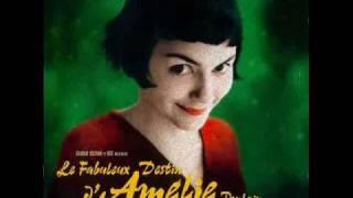 Yann Tiersen ~ L'Autre Valse d'Amélie