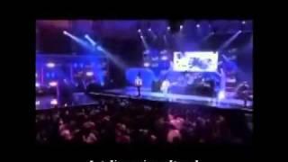 Casi nula Autoestima | Panda - Pxndx | MTV LIVE | Video Subtitulado