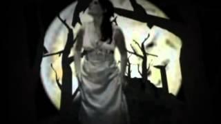 Tristania - Libre (2005) (1080p)