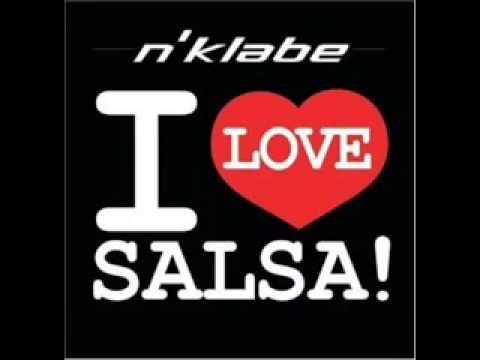 Ven Que Te Necesito de El Baul De La Salsa Letra y Video
