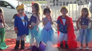 Festa da Família - Zig Zar
