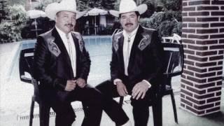 CHUY VEGA EL CORRIDO DEL GUACHO