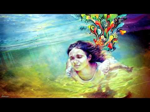 noosa-walk-on-by-sound-remedy-remix-1blissmusic