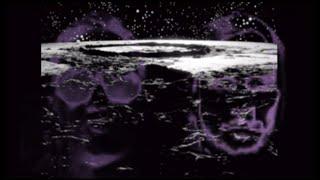 M.A.N.D.Y. - Obsessed (Music Video)