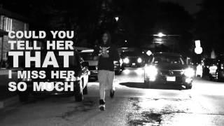 Carlito Olivero: Tell Her (Lyric Video)